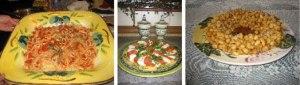 cucina_all