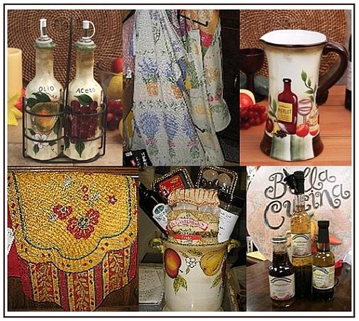 tavola_collage
